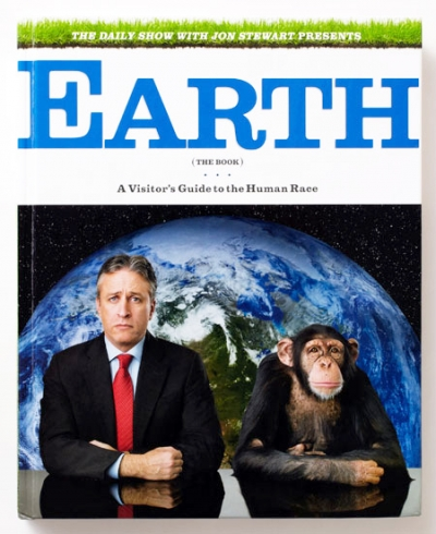JonStewart_Earth10