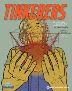 tinkerers_thumb