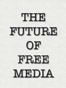 FUTURE-FREE-MEDIA