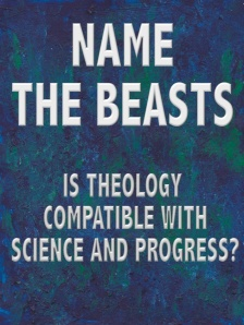 NAME-THE-BEASTS-GENESIS