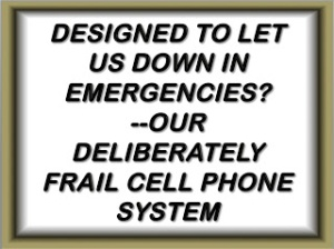 FrailCellPhone