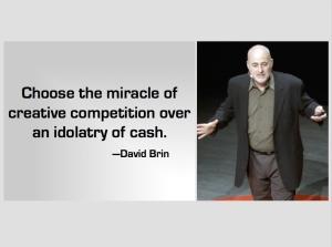 competition-idolatry-cash-brin