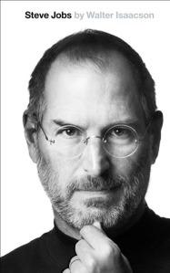 Steve-Jobs-by-Walter-Isaacson-1