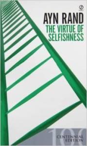 ayn-rand-selfishness