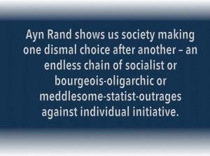 ayn-rand-society