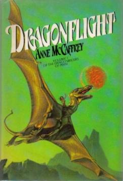 Dragonflight