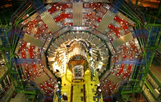 CERN's Upcoming Test Schedule Coincides with Mayan Calendar