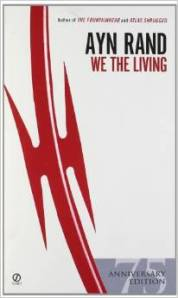 we-living