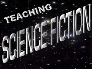 Teaching-Science-Fiction