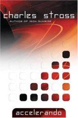 Accelerando_(book_cover)