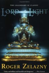 LordLight
