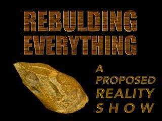 REBUILDEVERYTHING