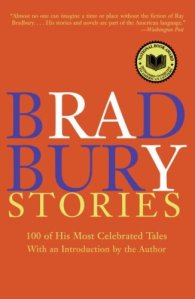 BradburyStories