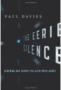 Davies+-+The+Eerie+Silence