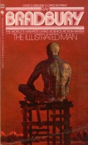 illustrated-man-1