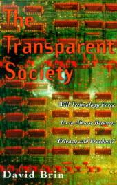 TinyTransparent