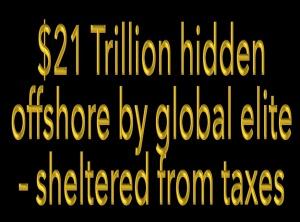 $21-trillion