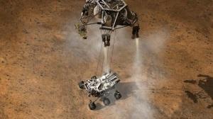 curiosity-rover-mars-landing-touchdown