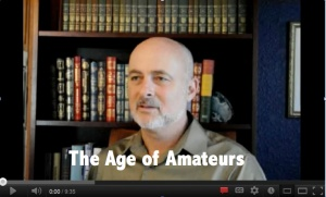 AgeAmateursvideo.com