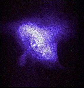 070109-pulsar-nebula_big