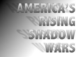 America-shadow-wars.jpg
