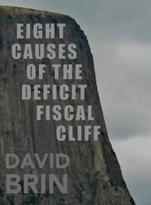 DeficitFiscalCliff