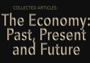ECONOMY-ARTICLES