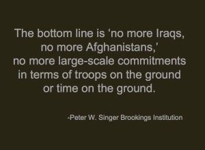 iraq-afghanistan-no-more