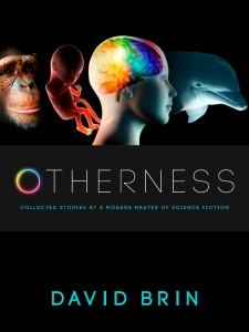 NewOthernesscover
