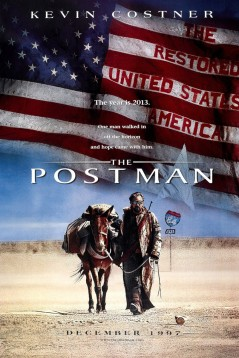 The-Postman-1997-movie-poster