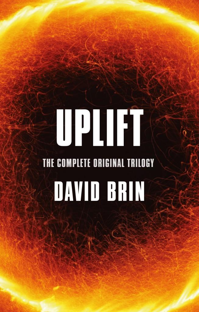 Uplift_B-2-653x1024