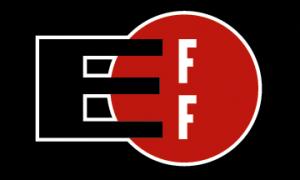 EFF-logo