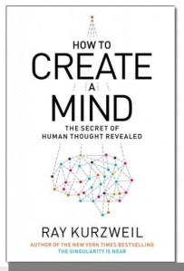 How-to-Create-a-Mind-cover-347x512