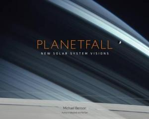 planetfall-new-solar-system-visions