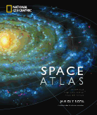 Space-Atlas