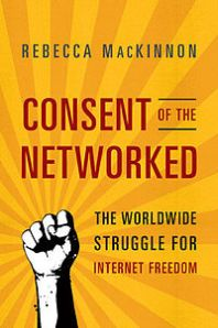 200px-Consent_of_the_Networked_book_cover