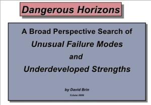 DangerousHorizons