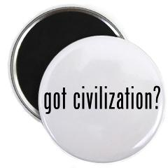 got_civilization_magnet