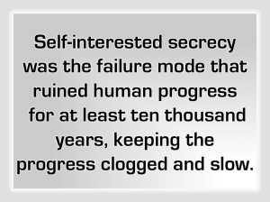 human-progresss-secrecy