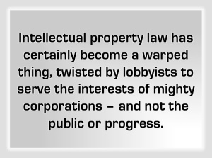 intellectual-property-law