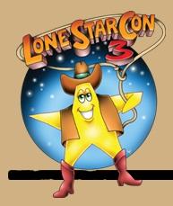 LoneStarCo