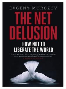 net-delusion