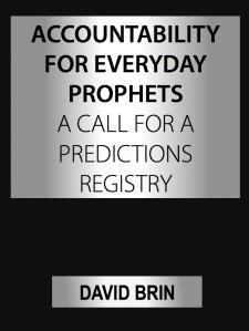 PredictionsRegistry