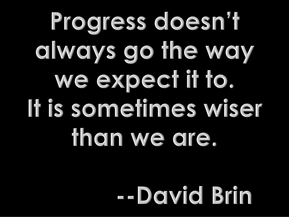 ProgressQuote