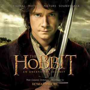 TheHobbit_Sdtk_Cover_1425px_300dpi1