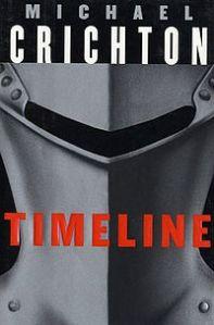 200px-MichaelCrighton_Timeline