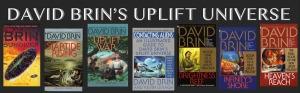 banner_uplift