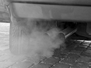 car-exhaust