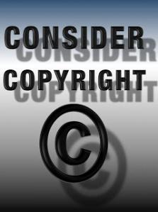 ConsiderCopyright