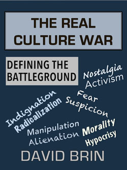 culturewarbattleground